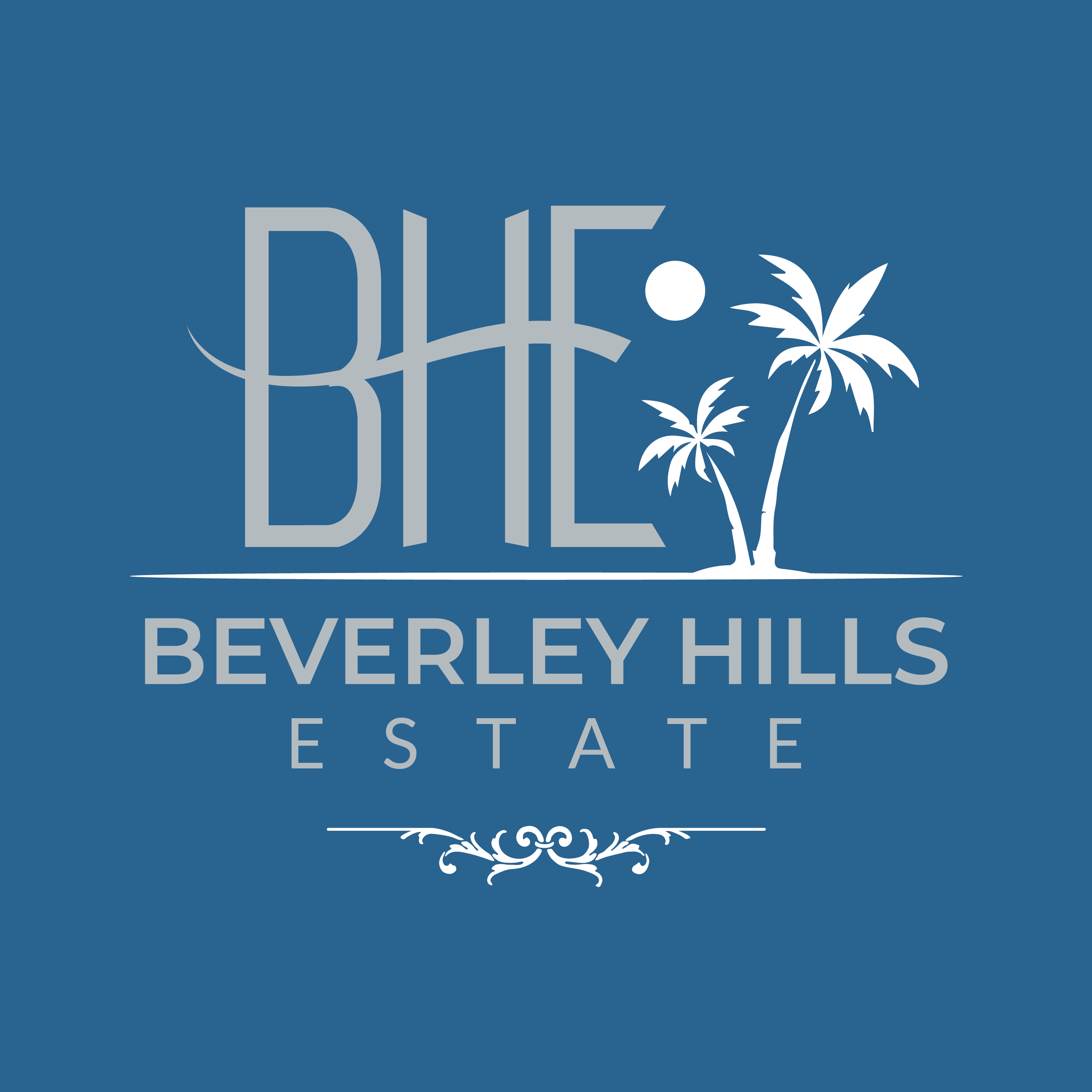 Beverly-Hills-Estate-Logo-FNL